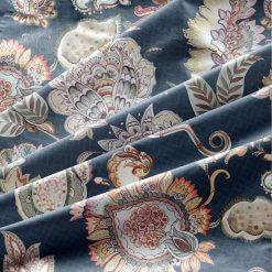 Купить ткани оптом тейково bruce швейная машина промышленная